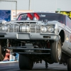 california-hot-rod-reunion-2014-ford-chevy-hot-rod012