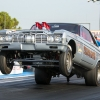 california-hot-rod-reunion-2014-ford-chevy-hot-rod015