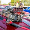 california-hot-rod-reunion-2014-ford-chevy-hot-rod128