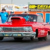 california-hot-rod-reunion-2014-ford-chevy-hot-rod129