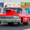 california-hot-rod-reunion-2014-ford-chevy-hot-rod130
