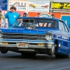 california-hot-rod-reunion-2014-ford-chevy-hot-rod134