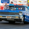 california-hot-rod-reunion-2014-ford-chevy-hot-rod135