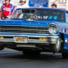 california-hot-rod-reunion-2014-ford-chevy-hot-rod136