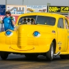 california-hot-rod-reunion-2014-ford-chevy-hot-rod140