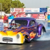 california-hot-rod-reunion-2014-ford-chevy-hot-rod141