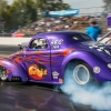 california-hot-rod-reunion-2014-ford-chevy-hot-rod142