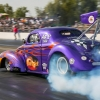 california-hot-rod-reunion-2014-ford-chevy-hot-rod143