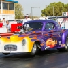 california-hot-rod-reunion-2014-ford-chevy-hot-rod144