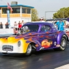 california-hot-rod-reunion-2014-ford-chevy-hot-rod145