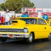 california-hot-rod-reunion-2014-ford-chevy-hot-rod147