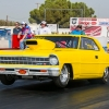 california-hot-rod-reunion-2014-ford-chevy-hot-rod148