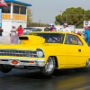 california-hot-rod-reunion-2014-ford-chevy-hot-rod149