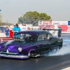 california-hot-rod-reunion-2014-ford-chevy-hot-rod150