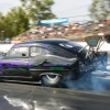 california-hot-rod-reunion-2014-ford-chevy-hot-rod151