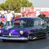 california-hot-rod-reunion-2014-ford-chevy-hot-rod152