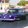 california-hot-rod-reunion-2014-ford-chevy-hot-rod153
