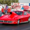 california-hot-rod-reunion-2014-ford-chevy-hot-rod157