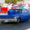 california-hot-rod-reunion-2014-ford-chevy-hot-rod164