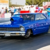 california-hot-rod-reunion-2014-ford-chevy-hot-rod165