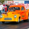 california-hot-rod-reunion-2014-ford-chevy-hot-rod166