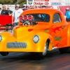 california-hot-rod-reunion-2014-ford-chevy-hot-rod167