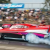 california-hot-rod-reunion-2014-ford-chevy-hot-rod168