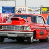 california-hot-rod-reunion-2014-ford-chevy-hot-rod172