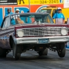 california-hot-rod-reunion-2014-ford-chevy-hot-rod186