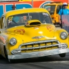 california-hot-rod-reunion-2014-ford-chevy-hot-rod194