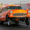 california-hot-rod-reunion-2014-ford-chevy-hot-rod197