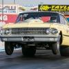 california-hot-rod-reunion-wheelie003