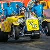 california-hot-rod-reunion-wheelie019