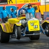 california-hot-rod-reunion-wheelie020