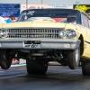 california-hot-rod-reunion-wheelie029
