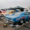 chrr-2014-pits-and-grove000