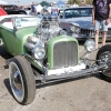 famoso-grove-hot-rods-race-cars-2014-chrr008
