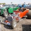famoso-grove-hot-rods-race-cars-2014-chrr038