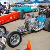 famoso-grove-hot-rods-race-cars-2014-chrr057