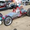 famoso-grove-hot-rods-race-cars-2014-chrr061