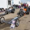 famoso-grove-hot-rods-race-cars-2014-chrr064