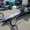 famoso-grove-hot-rods-race-cars-2014-chrr065