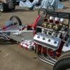 famoso-grove-hot-rods-race-cars-2014-chrr067