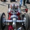 famoso-grove-hot-rods-race-cars-2014-chrr068