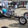 famoso-grove-hot-rods-race-cars-2014-chrr069
