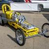 famoso-grove-hot-rods-race-cars-2014-chrr070