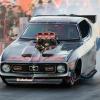 california-hot-rod-reunion-funny-car016