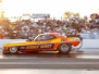 2014 California Hot Rod Reunion - Only Funny Cars 2