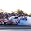 california-hot-rod-reunion-funny-car020