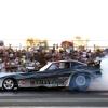 california-hot-rod-reunion-funny-car028